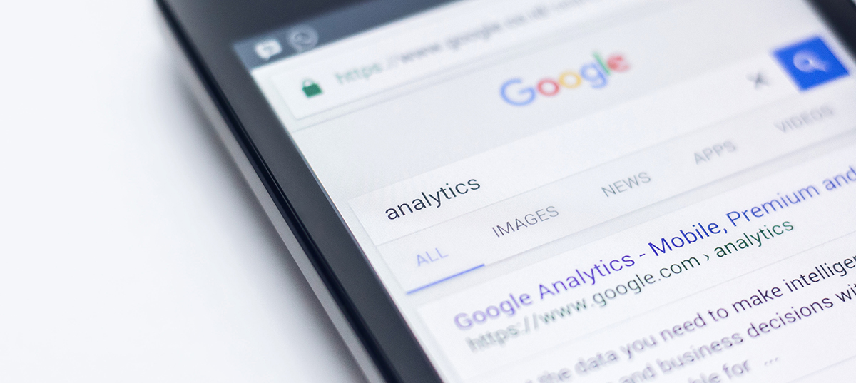 Tips to Effectively Leverage Google Analytics