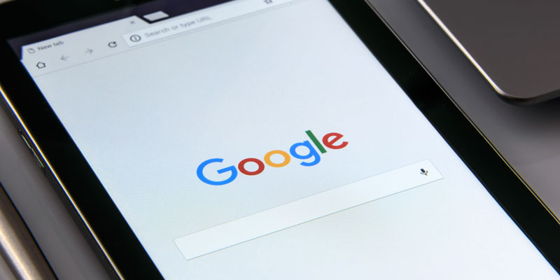 top 5 seo trends