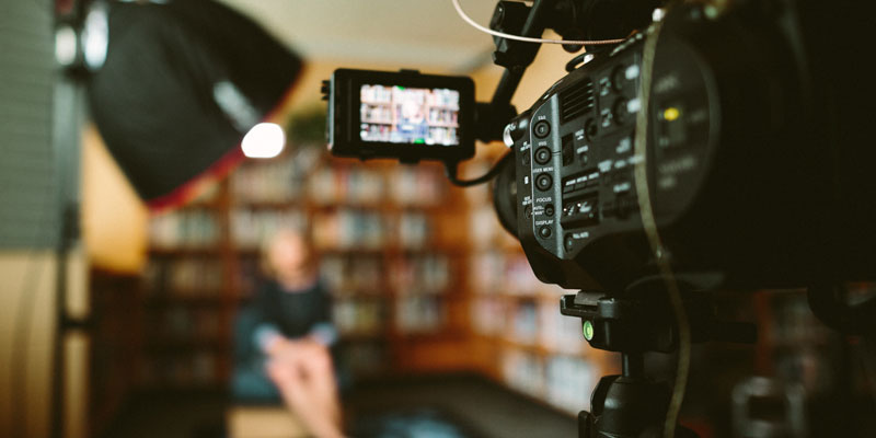 video marketing 1 humanizing you small business