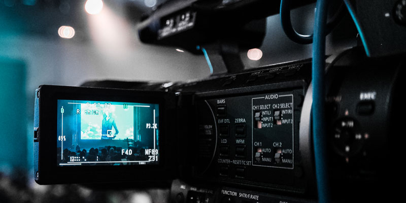 Video Marketing 2 How to Hook Your Audience