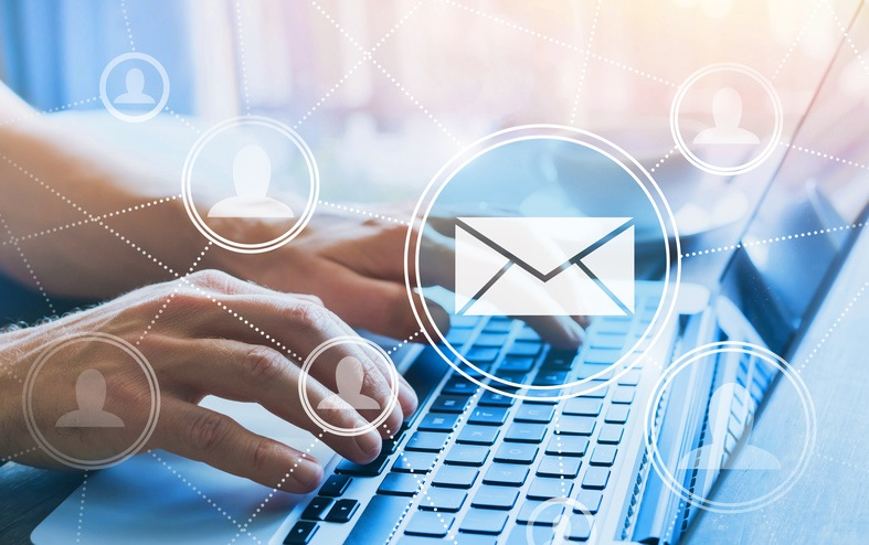 4 Incredible Benefits of Email Marketing for Small Businesses