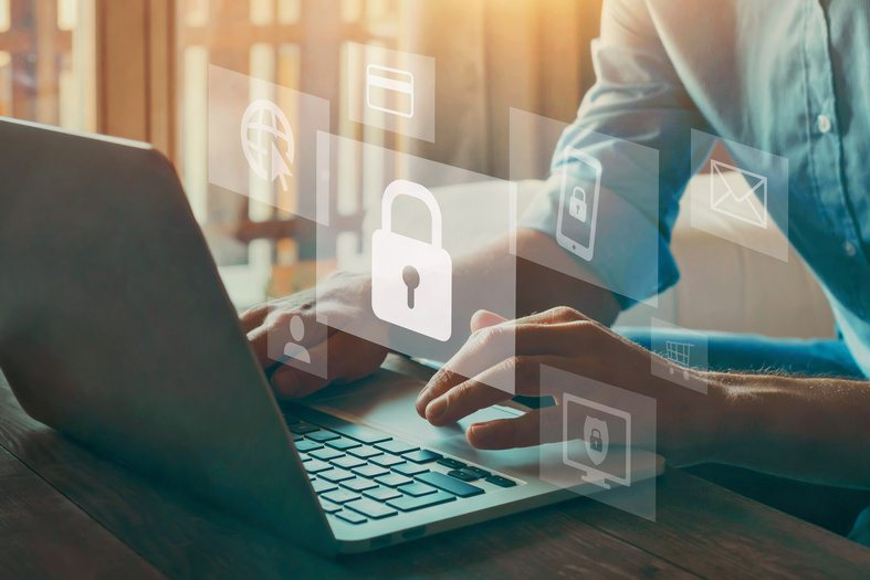 7 Ways to Improve Your Small Business' Website Security