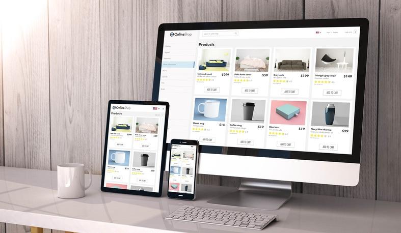 4 E-Commerce Website Mistakes to Avoid