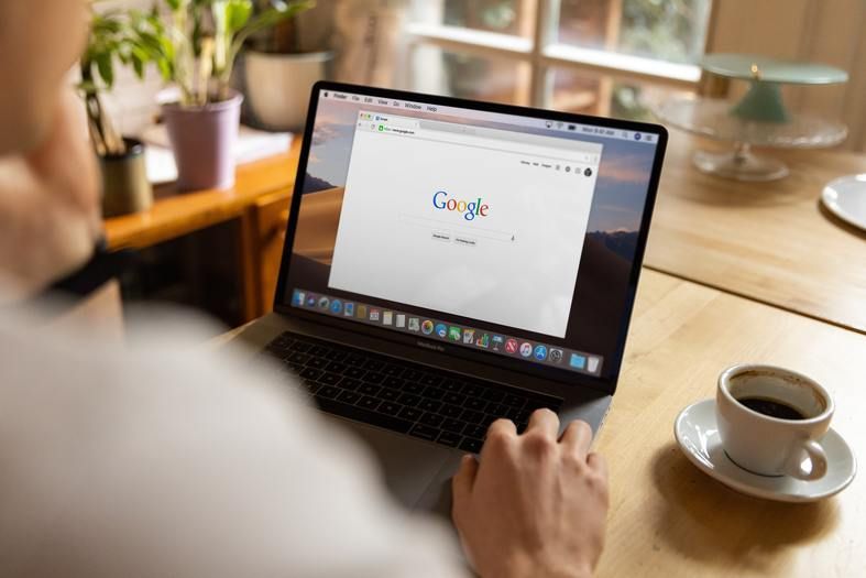 4 Benefits of Online Advertising with Google Ads