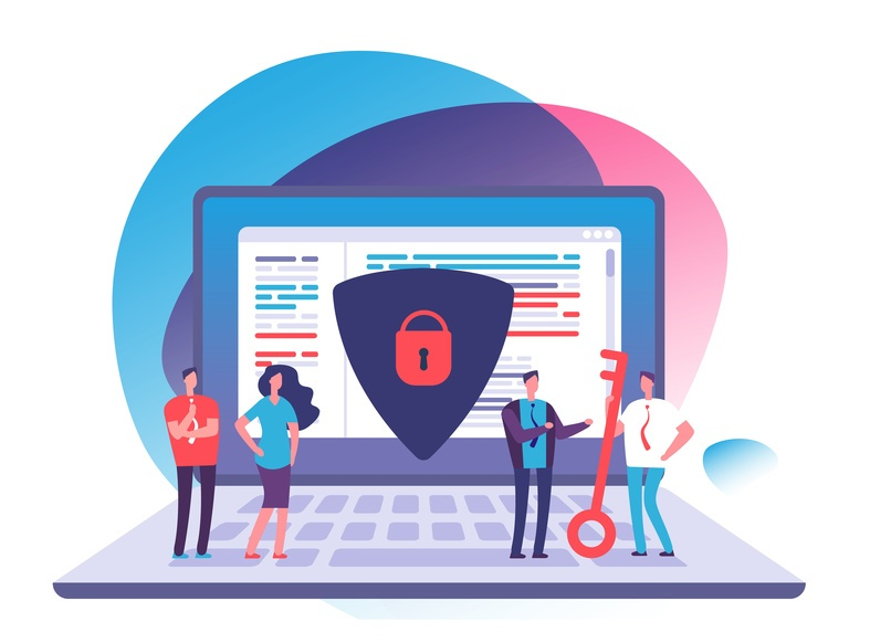 3 Benefits of Small Business Website Security