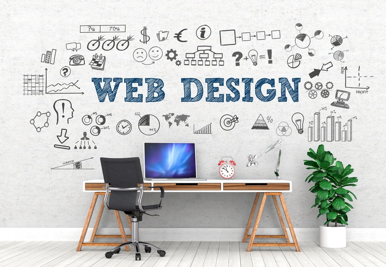 4 Common Website Design Myths Your Small Business Should Know